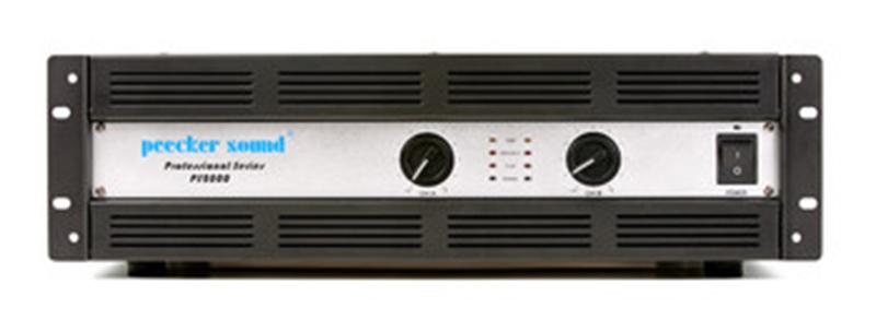 Концертные усилители Peecker Sound PS 2000 телефон цена 244 грн детский