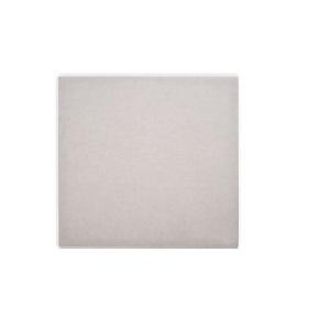 Аксессуары для акустики Episode ES-AP-18X60 Sandstone (46 x 152 см)