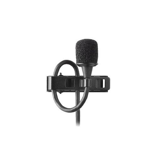 Микрофоны Shure PULT.ru 9490.000
