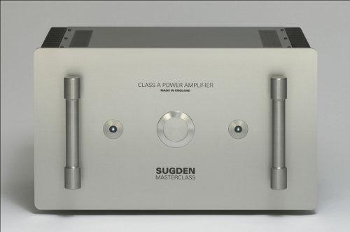 Аудиотехника/Усилители и ресиверы Sugden PULT.ru 568036.000