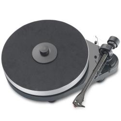 RPM 5.1 (Ortofon 2M-Red) anthrazit PULT.ru 38480.000