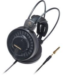 Наушники Audio Technica, арт: 76033 - Наушники