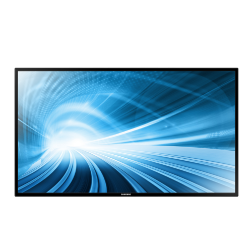 Samsung ED46D