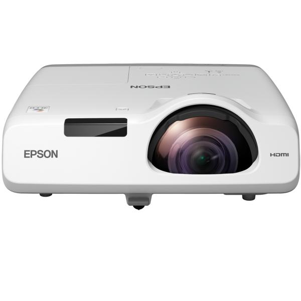 Проекторы Epson EB-530 проектор