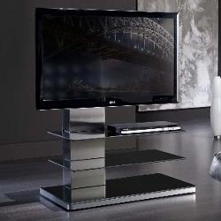 Подставки под телевизоры и Hi-Fi Munari, арт: 62982 - Подставки под телевизоры и Hi-Fi
