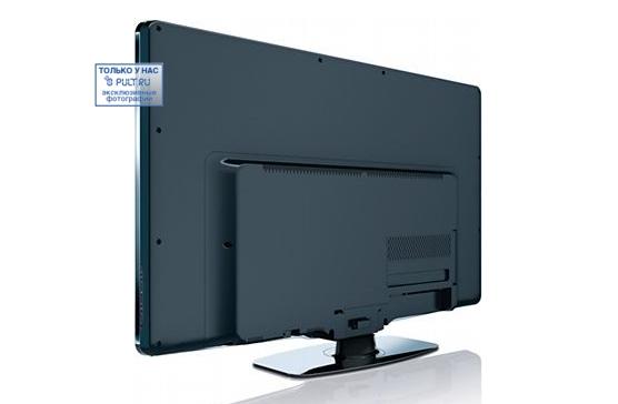 телевизор Philips 32pfl5405h 60 инструкция - фото 10