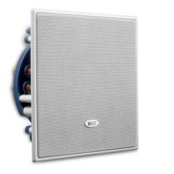 Встраиваемая акустика KEF, арт: 75256 - Встраиваемая акустика