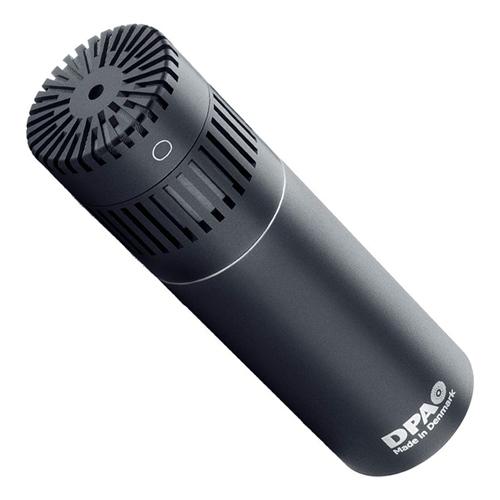 Микрофоны DPA 4015C держатель для микрофона dpa mhs6005
