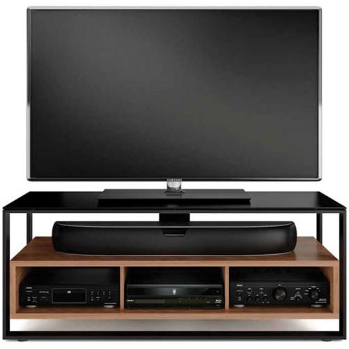 Подставки под телевизоры и Hi-Fi BDI Sonda 8656