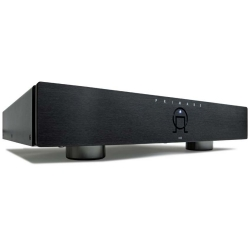 R32 black (фонокорректор для звукоснимателей ММ/МС PULT.ru 52000.000