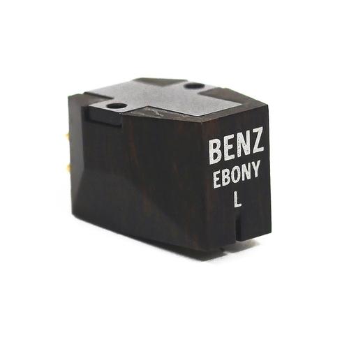 Головки звукоснимателя Benz-Micro, арт: 41502 - Головки звукоснимателя
