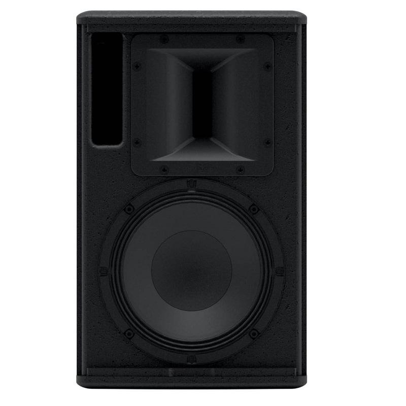 Концертные акустические системы MARTIN AUDIO