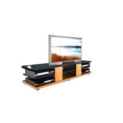 Подставки под телевизоры и Hi-Fi Soundations Lamm 7