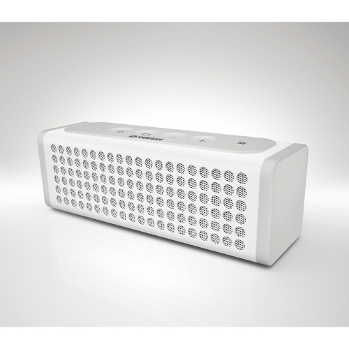 Портативная акустика Yamaha от Pult.RU