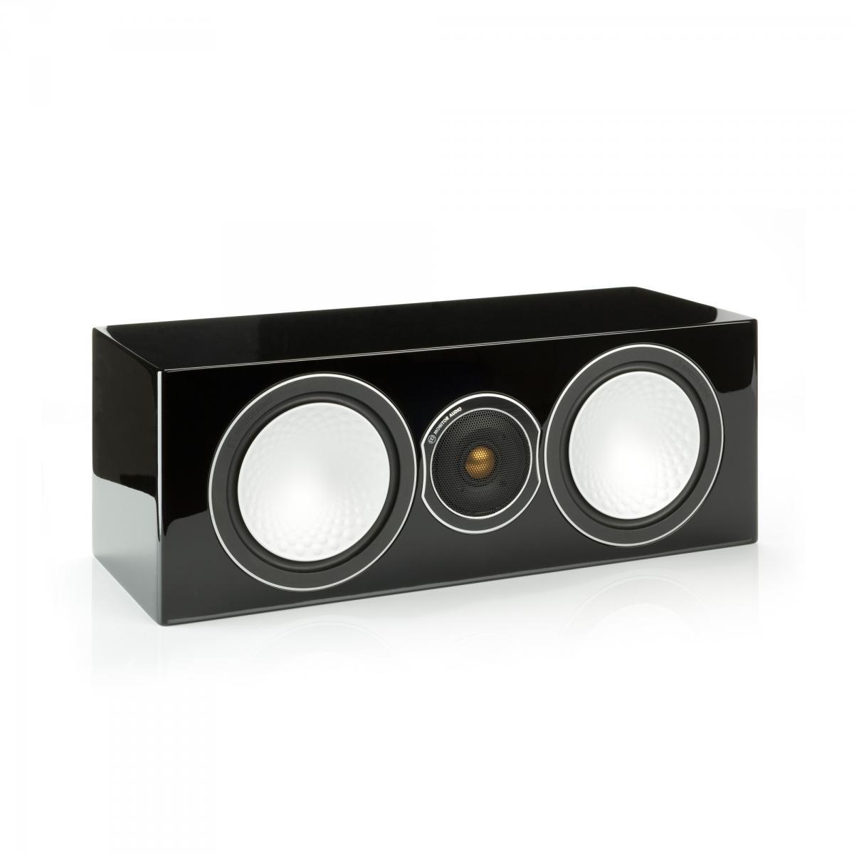 Акустика центрального канала Monitor Audio