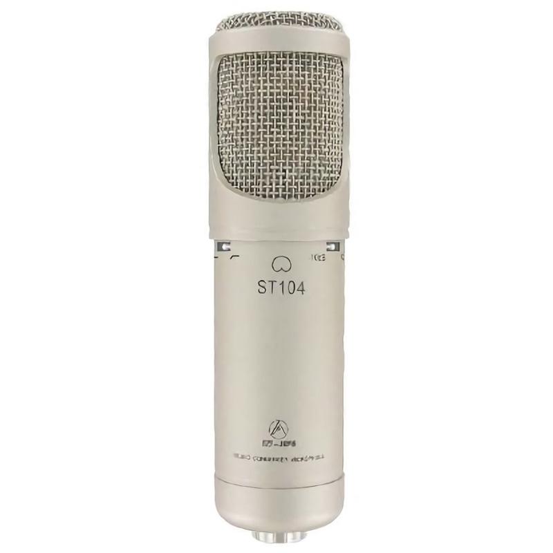 Микрофоны AV-Leader