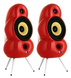 MiniPod Mk2 red PULT.ru 30990.000