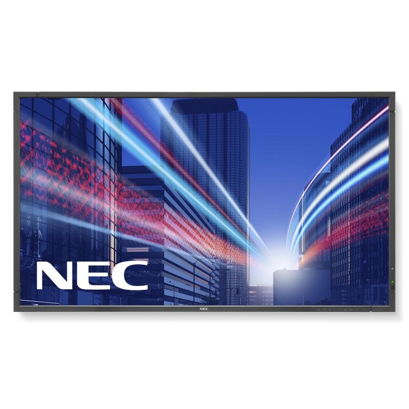LED панели Nec, арт: 161287 - LED панели