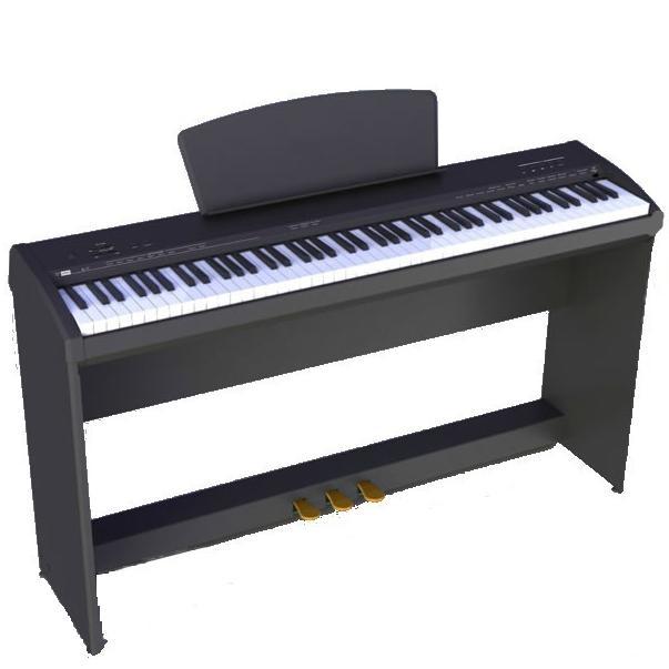 Синтезаторы и Пианино Sai Piano, арт: 157168 - Синтезаторы и Пианино