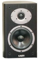 Полочная акустика Acoustic Energy, арт: 7880 - Полочная акустика