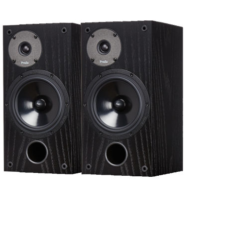 Полочная акустика ProAc Studio 118 black ash high quality new original fuser drive gear compatible for canon ir5000 6020 5020 6000 fs7 0658 000 75t 22t gear