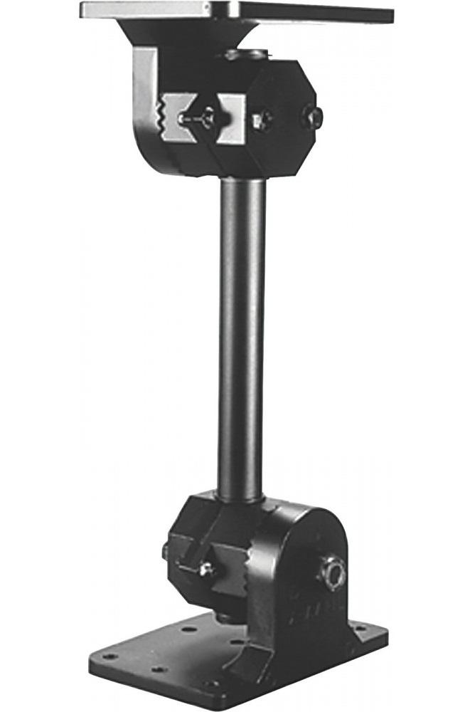 PEAVEY Versamount 70 Plus - Black настенное крепление для АС