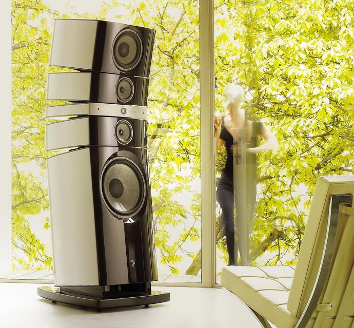 focal grande utopia em black lacquer 12500000. Black Bedroom Furniture Sets. Home Design Ideas