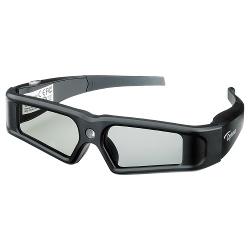 ZD201 3D Glasses (DLP-Link) PULT.ru 2664.000