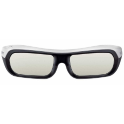 3D очки Sony TDG-BR250B 3d очки sony tdg bt500a