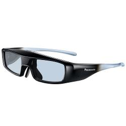 3D очки Panasonic TY-EW3D3ME 3d очки