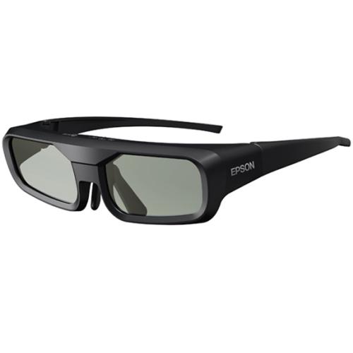 Заказать очки гуглес к коптеру в нальчик купить mavic в абакан