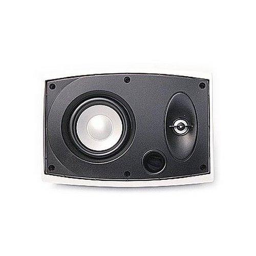 Всепогодная акустика Sanctuary Audio от Pult.RU