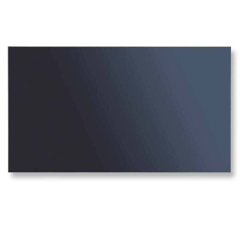 LED панели Nec, арт: 161186 - LED панели
