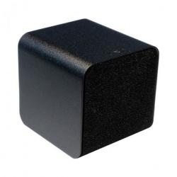 Портативная акустика NuForce, арт: 72761 - Портативная акустика