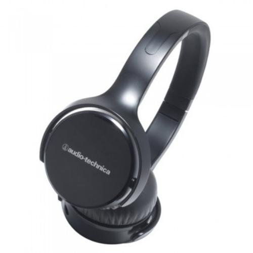 Audio Technica ATH-OX5 black