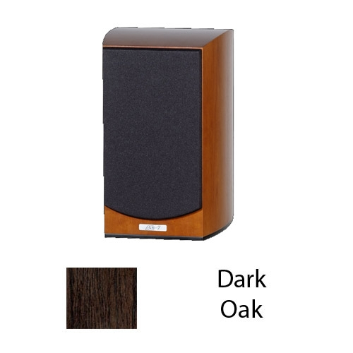 ASW Genius 110 dark oak asw genius 110 crerry