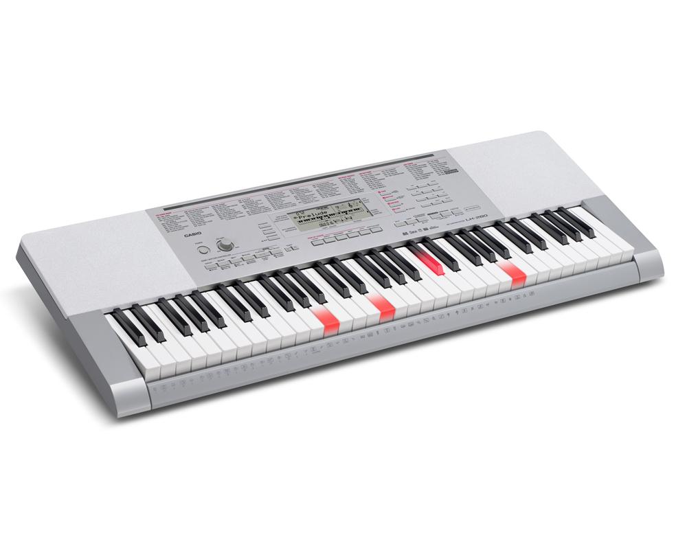 Синтезаторы и Пианино Casio, арт: 148809 - Синтезаторы и Пианино
