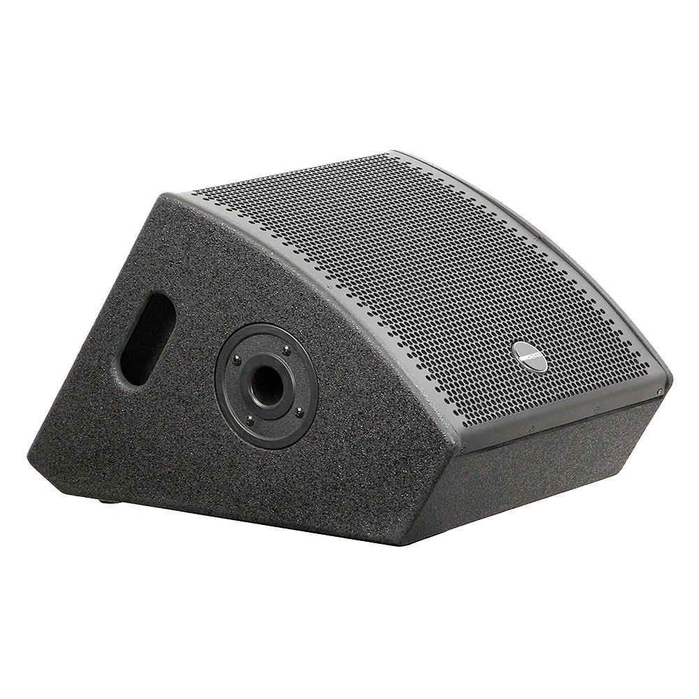 Концертные акустические системы Invotone DSX12CMA