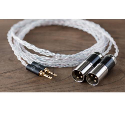 Кабели для наушников Final Audio Design, арт: 166207 - Кабели для наушников