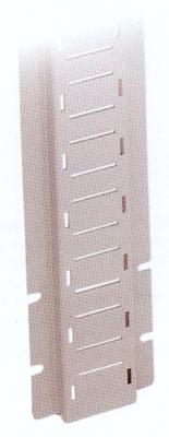 Профессиональные стойки и крепления EuroMet, арт: 121343 - Профессиональные стойки и крепления