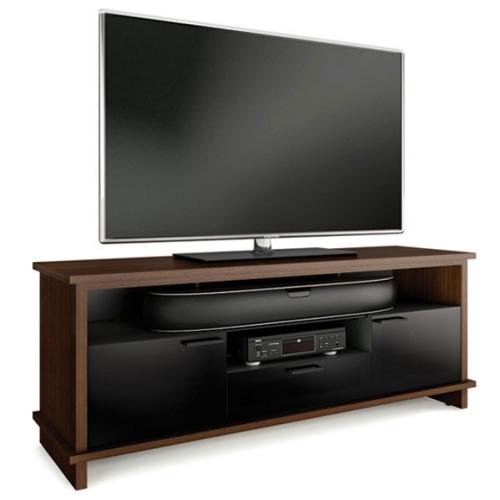 Подставки под телевизоры и Hi-Fi BDI, арт: 77035 - Подставки под телевизоры и Hi-Fi