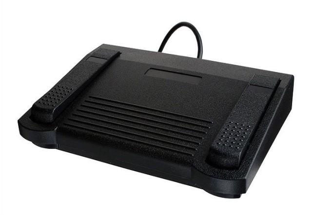 Прочие устройства Denon от Pult.RU