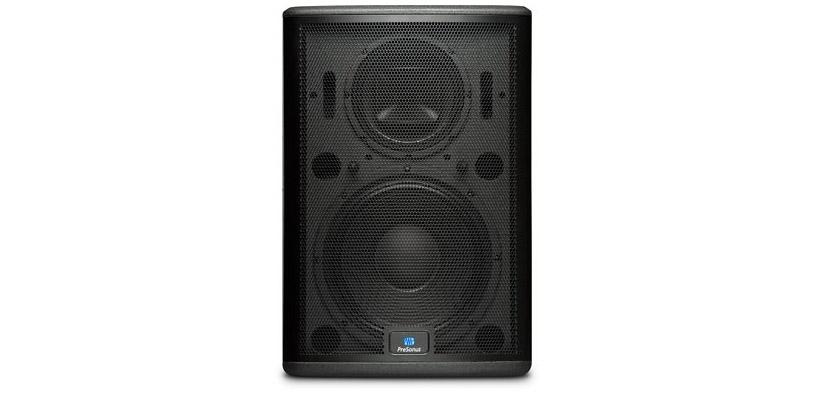 Концертные акустические системы PreSonus StudioLive 312AI
