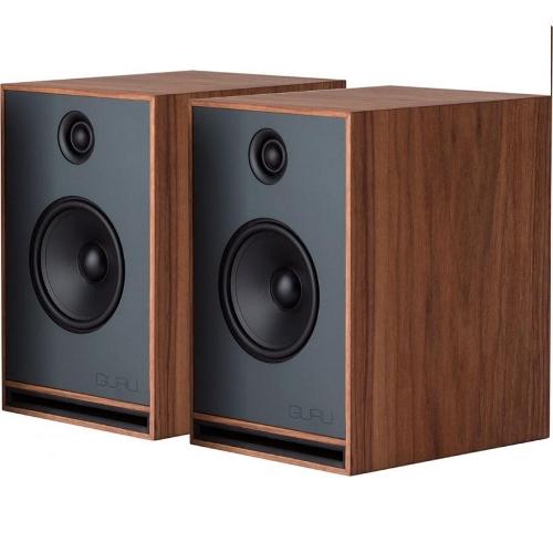 Акустические системы Guru Audio PULT.ru 59000.000