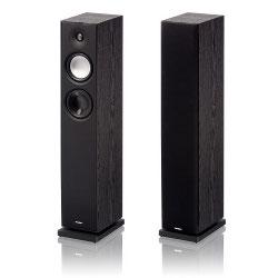 Напольная акустика Paradigm Monitor 7 v.7 Black акустика центрального канала paradigm studio cc 490 v 5 piano black