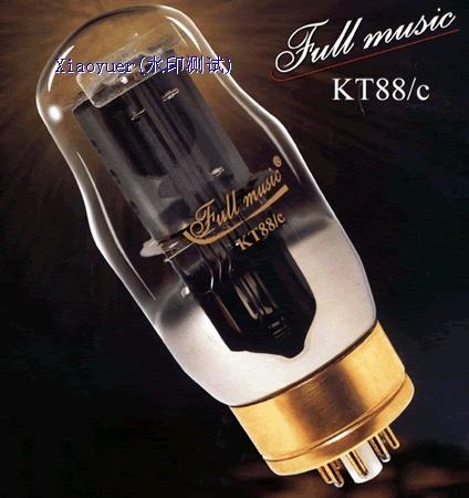 Аксессуары для усилителей TJ Fullmusic, арт: 141189 - Аксессуары для усилителей