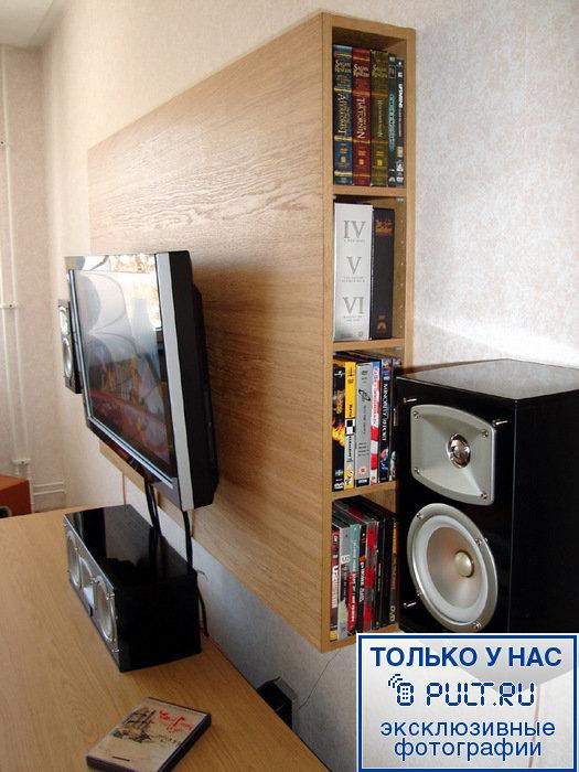 yamaha ns 333 black. Black Bedroom Furniture Sets. Home Design Ideas