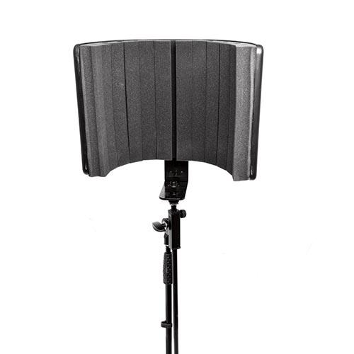 Аксессуары для микрофонов, радио и конференц-систем Invotone PMS200