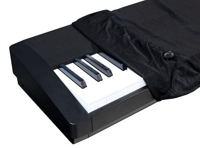 Flight FKC-88 комплект карточек музыкальные инструменты