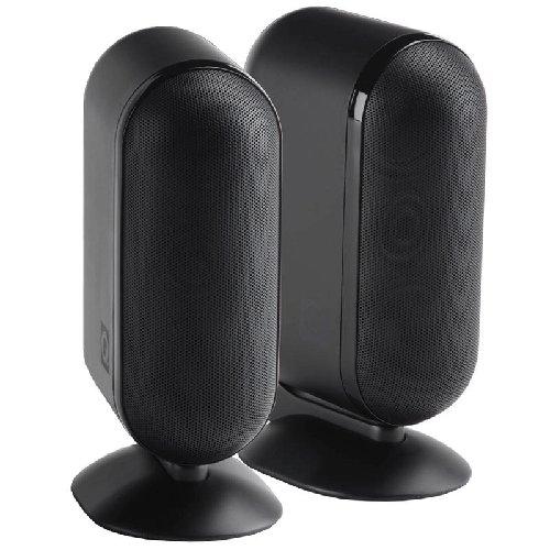 Полочная акустика Q-Acoustics